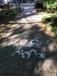 Campagne 'Ik val op' vindt weerklank in Flevoland